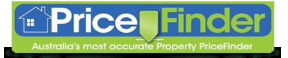 pricefinder_logo_large