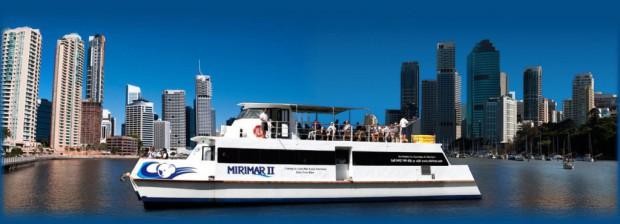 boat-cruise-1024x370