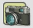 PriceFinder Photos Tool